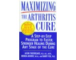 Maximizing the Arthritis Cure