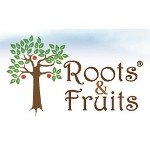 Bio Nutrition Roots & Fruits