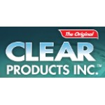 Clear Products