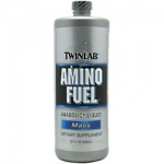 AMINO FUEL LIQUID 32FL.OZ