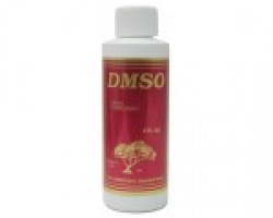 DMSO 70% Liquid 4 Oz