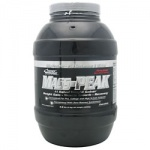 MASS-PEAK GAINER  8.8LB