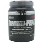 TRAINING-PEAK MULTI-VIT 30/PK