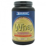 All Natural Whey  1.89LB