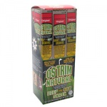 OSTRIM NATURAL  10/pk Box