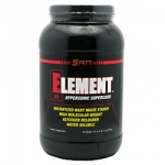 ELEMENT UNFLAVORED 100 SERVINGS