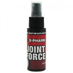 JOINT FORCE 2oz