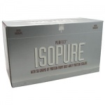 Perfect Isopure 90g