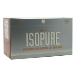 Perfect Isopure 89g