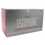 Perfect Isopure 87g