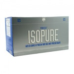 Perfect Isopure 86g