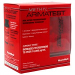 METHYL ARIMATEST120+SUB ZERO60