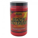 BODY OCTANE  50/SERVINGS