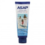 American Biotech ASAP Ultimate Skin & Body Gel 4oz
