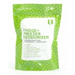 Ever Bamboo Fridge + Freezer Deodorizer 5.3oz