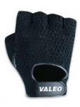 Valeo Mesh Back Lift Gloves