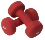 Valeo Hand Weights 8 LBS