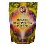 Hemp Protein Powder 12oz