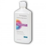 Collective Wellbeing Shampoo Salicylic Acid 14.5oz