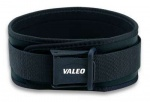 Valeo Competition Classic Lifting Belt  6""