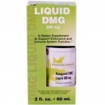 Foodscience Aangamik DMG Liquid 2oz