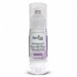 Reviva Labs Advanced Peptide Plus Concentrate 1oz