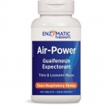 Enzymatic Therapy Air Power 100tb