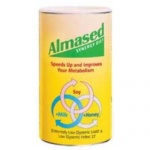 Almased Synergy Diet 17.6 oz