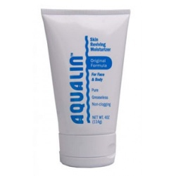AQUALIN ORIGINAL 4oz