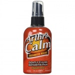 Magnesium Direct Arthri-Calm Arthritis Relief 4oz