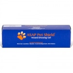 American Biotech Labs Pet Shield® Wound Dressing Gel 1.5oz