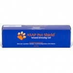 American Biotech Labs Pet Shield® Wound Dressing Gel 4oz