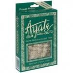 Ayate Washcloth 100% Natural Fiber