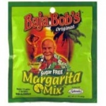 Baja Bobs Original Powder Mix 65grams