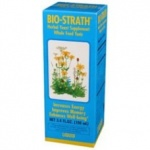Nature's Answer Bio-Strath Liquid 3.4 oz