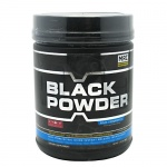 BLACK POWDER  40 serv