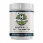 Bone Broth Brothers Bone Broth Protein Powder 15.7oz