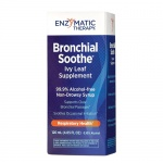 Enzymatic Therapy Bronchial Soothe 3.38oz