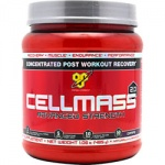 CELLMASS 2.0  30 servings