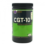 CGT 10  30 SERVINGS