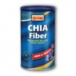 Health From The Sun Chia Fiber 8.47oz