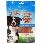 Healthy Partner Pet Chicken Strips (Dogs) 3oz