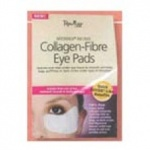 Reviva Collagen Fibre Eye Pads 3 Pc