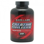 CREATINE ETHYL ESTER 240 CAPS