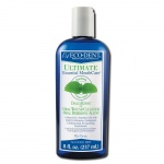 Eco-Dent Daily Rinse Clean Mint 8oz
