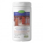 Lumino Wellness Diatomaceous Earth Home 12oz