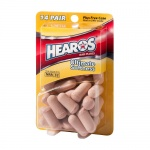 Hearos Ear Plugs Ultimate Soft 28ct