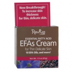 Reviva EFA Cream 1.5oz