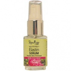Reviva Labs Elastin Serum 1oz