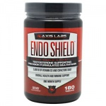 EndoShield 180 tab